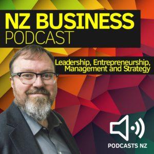 nzbusinesspodcast3000