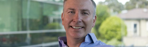 NZ Business Podcast 33: Darren Linton – CEO leading the transformation of Yellow