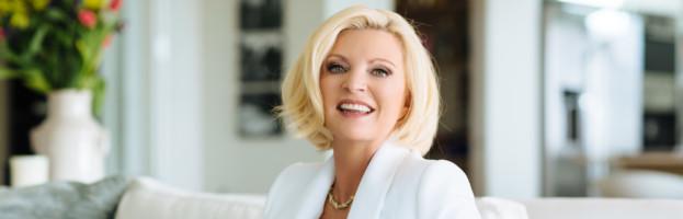 Annette Presley: Entrepreneur – NZ Business Podcast 37